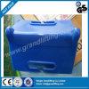 Heavy Duty Pallet PE Plastic Corner Protector