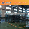 Water Washing Filling Capping 3-in-1 Machine
