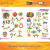 Children′s Plastic Desktop Toy (SL-019/SL-020)