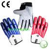 Full Finger Glove, Neoprene Bike Gloves, Gel Padding Gloves