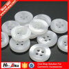 Cheap Price China Team Good Price China Button
