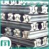 High Quality Crane Rail Qu70 I Beam Steel