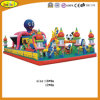 Kids Outdoor Inflatable Bouncy Castle Kxb12-013