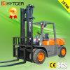 7 Ton China Diesel Forklift Truck
