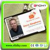 Lf/Hf/UHF RFID Employee ID Card