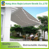 Aluminum Outdoor Patio Used Large Canopies Awnings