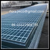 Electroforged Gratings Professional Manufacturer-25X5 Steel Grating