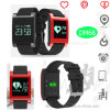 Hot Selling Smart Bluetooth Bracelet with Movement Monitor Dm68