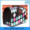Manufacturer Wholesale Pet Dog Carrier Bag Pet Accessories