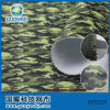 Military Digital Camouflage Fabric Waterproof for Security Hunting