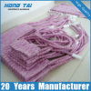 3600W Pink Ceramic Heater Mat