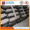 High Quality Impact Conveyor Roller Idler