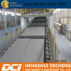 Fire-Resistant Plaster Wall Board Shaping Equipment