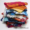 Custome Made Cotton Jacquard Velour Beach Towel