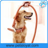 Factory Pet Supply Leather Dog Pet Leash (HP-104)