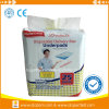Nigeria Products Divine Soft and Non Woven Underpads