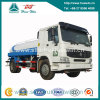 Sinotruk HOWO 4X2 Water Spray Truck 12cbm