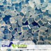 High Transparency Amorphous Polyamide PA12 Resin