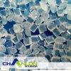 High Transparency Amorphous Polyamide PA12 Resin