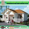 Prefab Warehouse Plant Prefabricated Toilet Office Garage Classroom School Shop