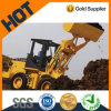 Liugong Wheel Loader for Sale Clg816c Cheap