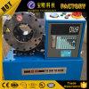 Dx68 Dx69 1/4-2 Finn-Power Hose Crimping Machine Price