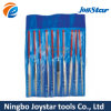 MINI DIAMOND NEEDLE FILE SET MF-001