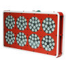 Best Selling LED Grow Light 280W