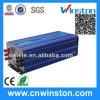 off-Grid Solar System Pure Sine Wave Inverter with CE Approval