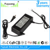 42V 2A Smart Balance Electric Scooter Li-ion Battery Charger with Certificate