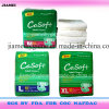 Disposable Ca Soft Adult Nappy with Indicator for Incontinence Older
