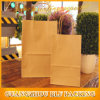 Printed on White Kraft Coloured Paper Bags