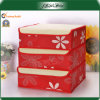 New Fashion Non-Woven Storage Packing Box/Bag