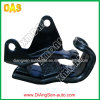 Replacement Car Parts Engine Rubber Mount for Honda (50805-SHJ-A01)