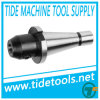 30-40-50 Taper End Mill Holder