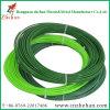 3D Pen Filament PLA Filament 1.75mm 40 Colors Availalbe