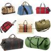 Wholesale Canvas Travel Sport Duffle Gym Bag