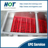 Polyurethane Modular Vibrating Screen Panels