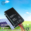 Built-in LED Driver MPPT Solar Charge Regulator Controller for 15A Lithium Battery