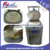 Haidier 20PCS 20 Divisions Electric Full Automatic Dough Divider