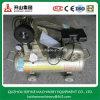 Kaishan KS10 1.5HP 8bar Single Phase Industrial Air Compressors