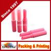 4G Lip Balm Tubes Lipstick Tube Empty Containers