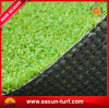 Free Sample Artificial Golf Grass Lawn for Indoor and Outdoor