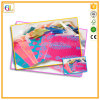 Printing Card for