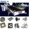 CNC Fiber Laser Cutting Machine for Cooking Utensils
