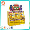 High Quality Amusement Coin Pusher Machine Product
