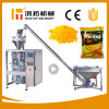 Juice Powder Pouch Filling Packing Machine