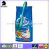 Sales Promotion Plastic Coffee Spoon with Clip