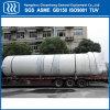 Cryogenic Lco2 Lox Ln2 Lar LNG Tank