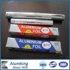 Pharmaceutical Blister Packaging Laminated Aluminum Lidding Foil Roll Price